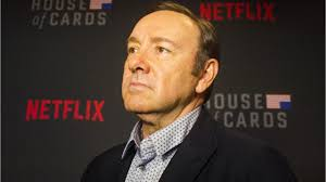 kevin spacey cut from movie coming out in december fox news