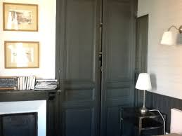 val y sur somme chambre d hotes chambres d hôtes à valery sur somme chambre et chambre