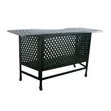 patio ideas patio bar table cover patio furniture pub table and