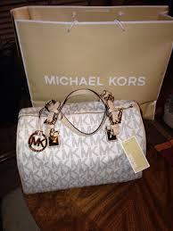mk bags black friday sale best 25 handbags on sale ideas on pinterest designer handbags