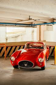 maserati pininfarina vintage 35 best maserati images on pinterest vintage cars car and maserati