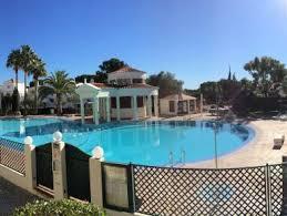 vilamoura villas holidays villas to rent in vilamoura villas in