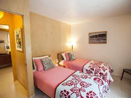 top vrbo 10 vacation rentals in sarasota florida trip101