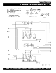 diagram kohler 100rezgd wiring wiring diagrams collection