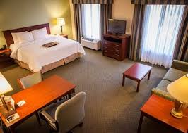 Comfort Suites Springfield Illinois Hampton Inn And Suites Hotel Rooms In Springfield Il