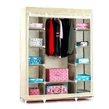Closet Door Shoe Storage Closet Door Shoe Storage Amazing Decoration Closet Door Shoe Rack