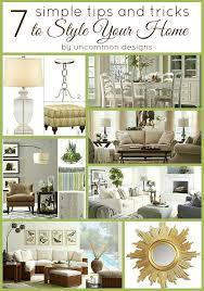 Home Decor Tips And Tricks Best 25 Creative Decor Ideas On Pinterest Corner Furniture
