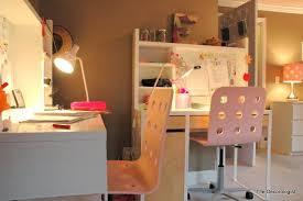 Ikea Kid Desk Desks Desk Chairs Ikea Regarding Ikea Decor 1