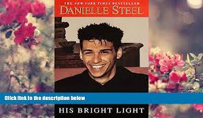 his bright light danielle steel free ebook download nick channel justtuber