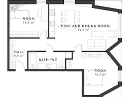niine 7 apartment 7