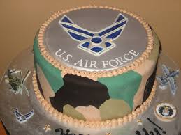 u s air force cake air force party ideas pinterest air