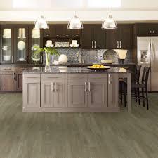 Shaw Carpet Hardwood Laminate Flooring Liberty Bell By Shaw Philadelphia Lvt Dalton Hospitality Carpet