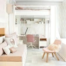 chambre d une ado chambre d ado fille ado lit en fer chambre ado fille moderne
