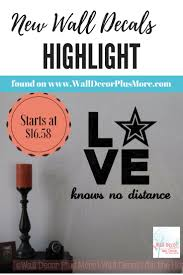 other words for home decor best 25 decals for walls ideas on pinterest bedroom wall decals