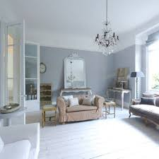 59 stylish rustic style home decor ideas to furnish your elegant shabby chic shabby living room ideas and room ideas