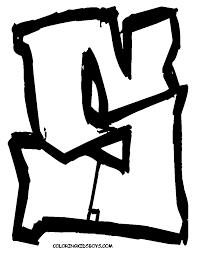 s graffiti graffiti sample