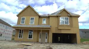 Mungo Homes Floor Plans Yates By Mungo Homes Langford Crossing Blythewood Sc Build