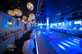 bar and bat mitzvahs event space in white plains coliseum white