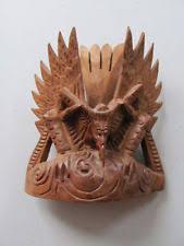 bali wood carving bali wood carving ebay