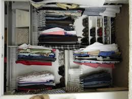 Building A Bedroom Closet Design How To Build Closet Shelves With Mdf Corner Ikea Adding Wardrobe