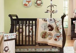 Mini Crib Baby Bedding by Table Baby Dinosaur Nursery Set Wonderful Dinosaur Crib Bedding