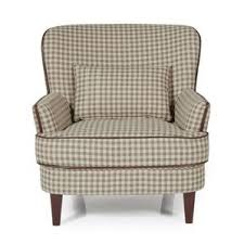 Chevron Armchair Armchairs You U0027ll Love Buy Online Wayfair Co Uk