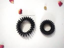 hair bobble hair bobble ties review the magical hair ties