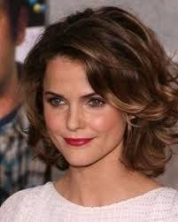 hairstyles for mother of the bride oval shaped face the 25 best mother of the bride hairstyles ideas on pinterest