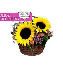 balloon delivery ta high quality online florist singapore get your flowers today