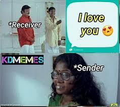 Kd Memes - kd memes
