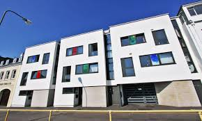 nd estates jersey estate agents st helier 3 bedroom 2