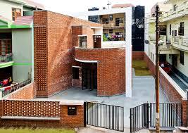 Desing A House by Akda Amit Khanna Design Associates