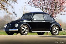black volkswagen bug volkswagen 1200 1970 welcome to classicargarage