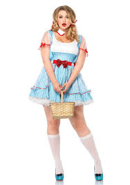 emoji costume spirit halloween plus size costumes my diva u0027s closet