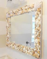 bathroom mirror ideas diy diy bathroom mirror frame ideas large and beautiful photos