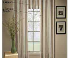 kitchen curtain ideas small windows amazing asmall bedroom x curtain ideas and bedroom curtain ideas
