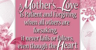 mothers day card messages rajendra yadav google
