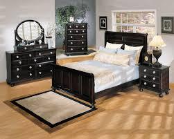bedroom discount furniture discount bedroom sets internetunblock us internetunblock us