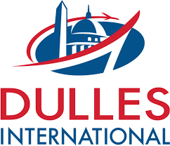 Washington Dulles Airport Map by Register For The 2017 Dulles Day 5k 10k On The Runway Potomac