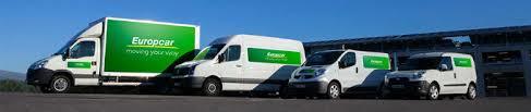 cerco carrello porta auto noleggio furgoni scegli l offerta su misura per te europcar