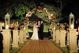 wedding venues in augusta ga garden weddings and events augusta ga best idea garden