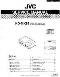 jvc kd r330 wiring diagram car stereo jvc wiring diagram get