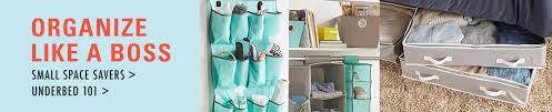 Mirror Jewelry Armoire Bed Bath And Beyond College Dorm Storage U0026 Organization Products Bed Bath U0026 Beyond