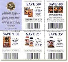 printable grocery coupons vancouver bc using a home depot moving coupon to get the best deal tips from