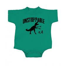 T Rex Unstoppable Meme - t rex onesie
