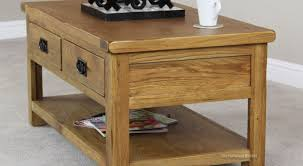coffee tables interior decorations coffee table with storage and