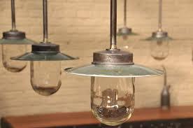Vintage Pendant Light Fixtures New Vintage Pendant Lighting Kitchen Thehappyhuntleys