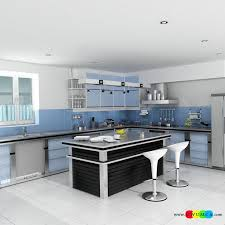 26 best sketchup cad kitchen design 3d images on pinterest