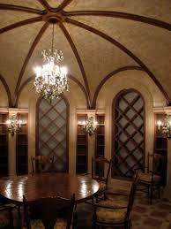13 wine cellar ceiling ideas by ceiltrim inc u2014 sublipalawan style