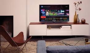 philips design fernseher philips 2015 tv line up overview flatpanelshd